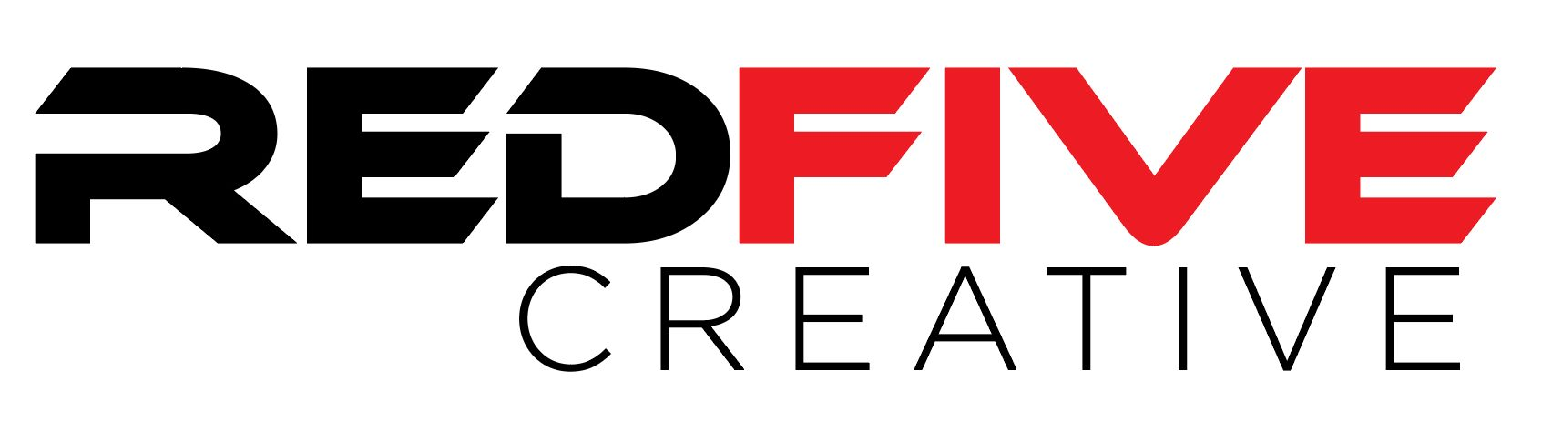 Red5 Creative